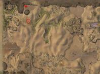 gw2-elon-riverlands-achievement-guide-37