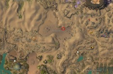 gw2-elon-riverlands-achievement-guide-40