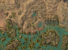 gw2-elon-riverlands-achievement-guide-42