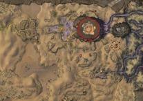 gw2-elon-riverlands-achievement-guide-44