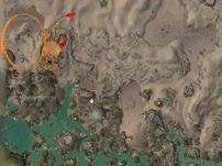 gw2-elon-riverlands-achievement-guide-45