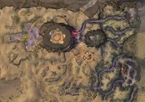 gw2-elon-riverlands-achievement-guide-50