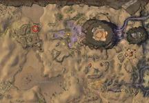 gw2-elon-riverlands-achievement-guide-51