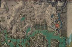 gw2-elon-riverlands-achievement-guide-53