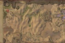 gw2-elon-riverlands-achievement-guide-57