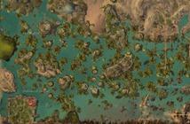 gw2-elon-riverlands-achievement-guide-60