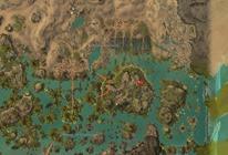 gw2-elon-riverlands-achievement-guide-61