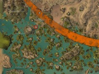 gw2-elon-riverlands-achievement-guide-63
