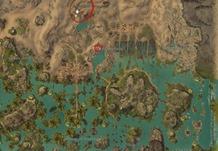 gw2-elon-riverlands-achievement-guide-65