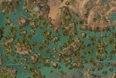 gw2-elon-riverlands-achievement-guide-67