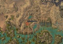 gw2-elon-riverlands-achievement-guide-69