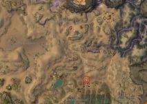 gw2-elon-riverlands-achievement-guide-6