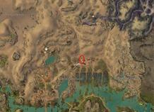 gw2-elon-riverlands-achievement-guide-72