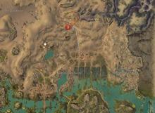 gw2-elon-riverlands-achievement-guide-73