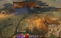 gw2-elon-riverlands-achievement-guide-77