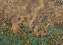 gw2-elon-riverlands-achievement-guide-78