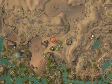 gw2-elon-riverlands-achievement-guide-79
