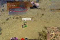 gw2-elon-riverlands-achievement-guide-81