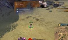 gw2-elon-riverlands-achievement-guide-82