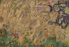 gw2-elon-riverlands-achievement-guide-84