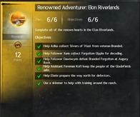 gw2-elon-riverlands-achievement-guide-85