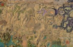 gw2-elon-riverlands-achievement-guide-86