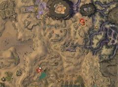 gw2-elon-riverlands-achievement-guide-87