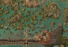 gw2-elon-riverlands-achievement-guide-89