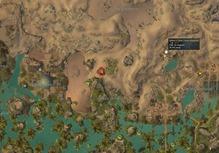 gw2-elon-riverlands-achievement-guide-91