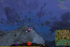 gw2-elon-riverlands-achievement-guide-92