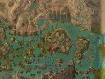 gw2-elon-riverlands-achievement-guide-93