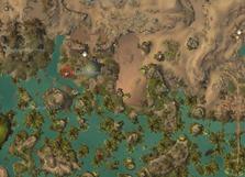 gw2-elon-riverlands-achievement-guide-94