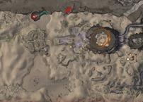 gw2-elon-riverlands-achievement-guide