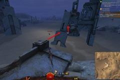 gw2-forgotten-debris-achievement-guide-10