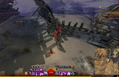 gw2-forgotten-debris-achievement-guide-14