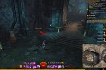 gw2-forgotten-debris-achievement-guide-17