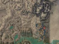 gw2-forgotten-debris-achievement-guide-20