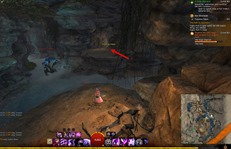 gw2-forgotten-debris-achievement-guide-21