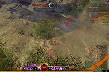 gw2-forgotten-debris-achievement-guide-22