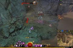 gw2-forgotten-debris-achievement-guide-23