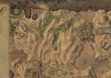 gw2-forgotten-debris-achievement-guide-24