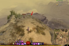 gw2-forgotten-debris-achievement-guide-26