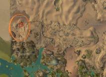 gw2-forgotten-debris-achievement-guide-27