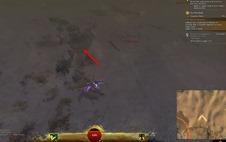 gw2-forgotten-debris-achievement-guide-31