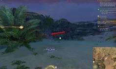 gw2-forgotten-debris-achievement-guide-32