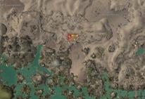 gw2-forgotten-debris-achievement-guide-33