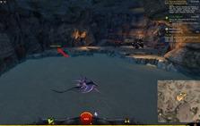 gw2-forgotten-debris-achievement-guide-34