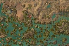 gw2-forgotten-debris-achievement-guide-35