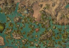 gw2-forgotten-debris-achievement-guide-37