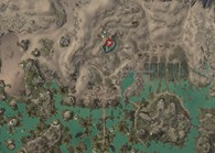 gw2-forgotten-debris-achievement-guide-39